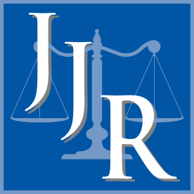 Law Offices of Jennifer J. Riley | Providing high quality, compassionate legal services for you and your family